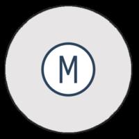 micro_plasma_sistemi_3